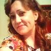 Марина, 43, г.Ташкент
