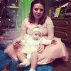 Елена, 25, г.Ликино-Дулево