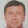 василь, 39, г.Червоноград
