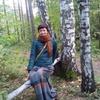 Татьяна, 33, г.Томск