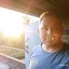 Сергей, 33, г.Омск