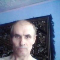 zeus, 48 лет, Лев, Кишинёв