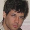 sajad, 32, г.Тегеран