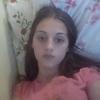 Ангелина, 16, г.Киев