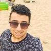 SouLaymane, 21, Харків