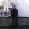 Александр, 28, г.Асино