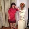 Тамара, 59, г.Алматы (Алма-Ата)