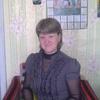 Татьяна, 43, г.Павлоград