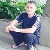 Артур, 40, г.Ставрополь