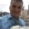 семен, 22, г.Сыктывкар