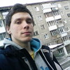 Александр, 22, г.Богданович