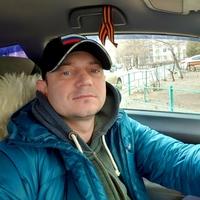 Федор, 37 лет, Водолей, Волгоград