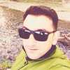 seroj, 30, г.Yerevan