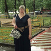 Сонце Зубкова, 47, г.Москва