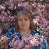 Марина, 46, г.Ахтырка