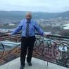 Борис, 54, г.Назрань