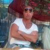 Антон, 44, Теплодар