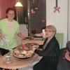 Наталья Петровна, 72, г.Витебск