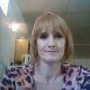 Светлана, 37, г.Киселевск