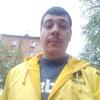 Евгений, 26, г.Ревда