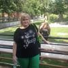 Натуля Ля ля, 33, г.Москва