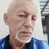 Валерий, 66, г.Брест