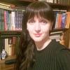 Мария, 35, г.Севастополь