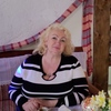 Наталья, 62, г.Евпатория