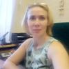 Наталья, 42, г.Мончегорск