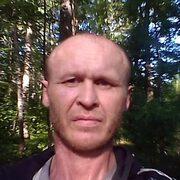 Владимир 42 Арсеньев
