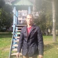 Александр, 38 лет, Телец, Гомель