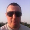 Максим Зайцев, 30, г.Рыбинск