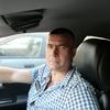 Алексей, 42, г.Череповец