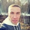 Вадим, 37, г.Петрозаводск