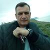 Артём, 38, г.Анапа