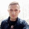 Ярик, 30, г.Ростов-на-Дону