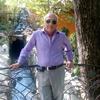 Виктор, 59, г.Красноперекопск