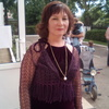 Ирина Лицкевич, 52, г.Барановичи