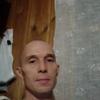 Дима, 41, г.Вязники