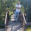 Юра, 26, г.Львов