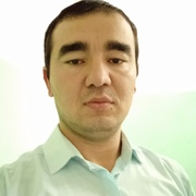 алижон 40 Немчиновка