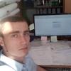 Антон, 27, г.Волгоград