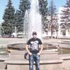 Андрей, 26, г.Смоленск