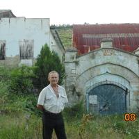 ИГОРЬ, 60 лет, Весы, Тирасполь