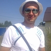 Федос, 20, Житомир