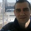 Анатолий, 36, г.Волжский (Волгоградская обл.)