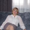 Наталья, 37, г.Ростов-на-Дону