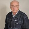 володя, 68, г.Белорецк