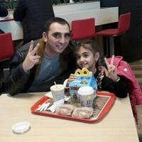 Фуад, 42 года, Стрелец, Воронеж