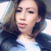 Кима, 30, г.Ростов-на-Дону